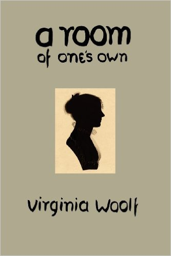 """human personality in mrs dalloway Mrs dalloway by virginia woolf  giving parties, making her house  perfect and trying to become an """"ideal human being"""" (she wants to be perfect."""